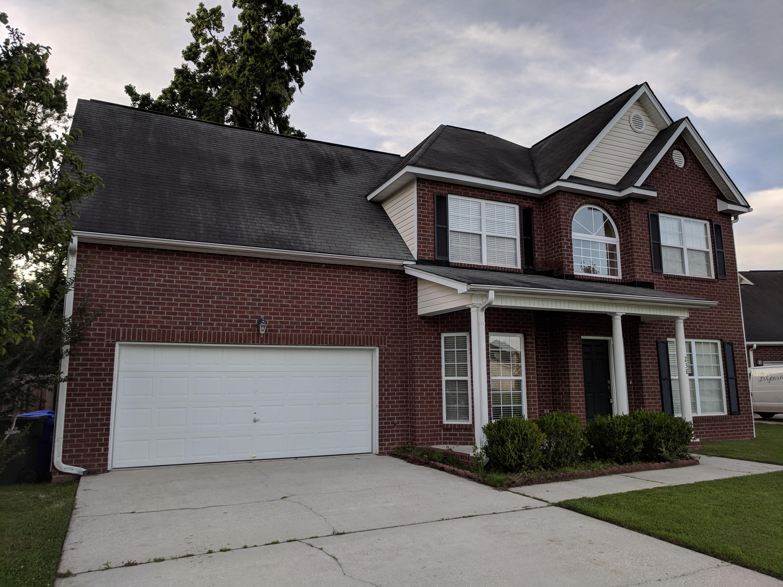Shadowmoss Homes For Sale - 238 Harlech, Charleston, SC - 1