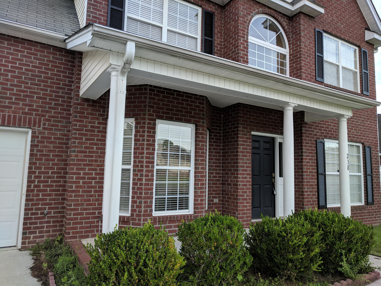 Shadowmoss Homes For Sale - 238 Harlech, Charleston, SC - 18