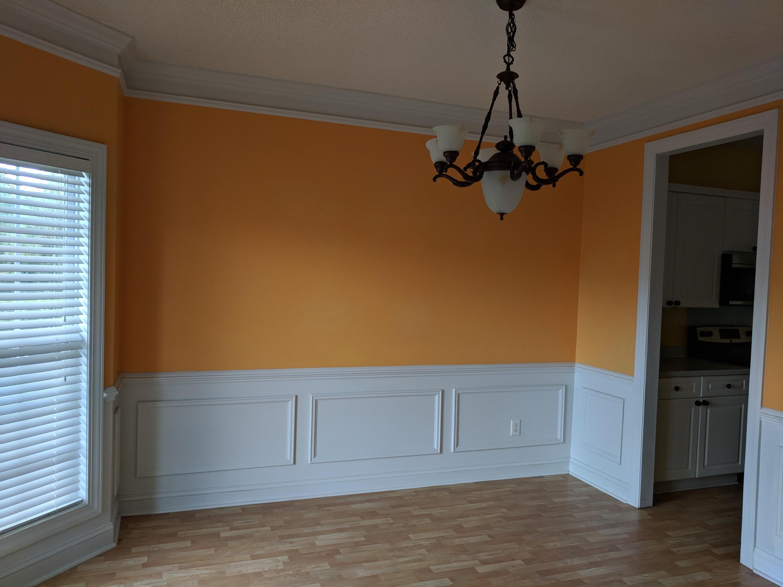 Shadowmoss Homes For Sale - 238 Harlech, Charleston, SC - 17