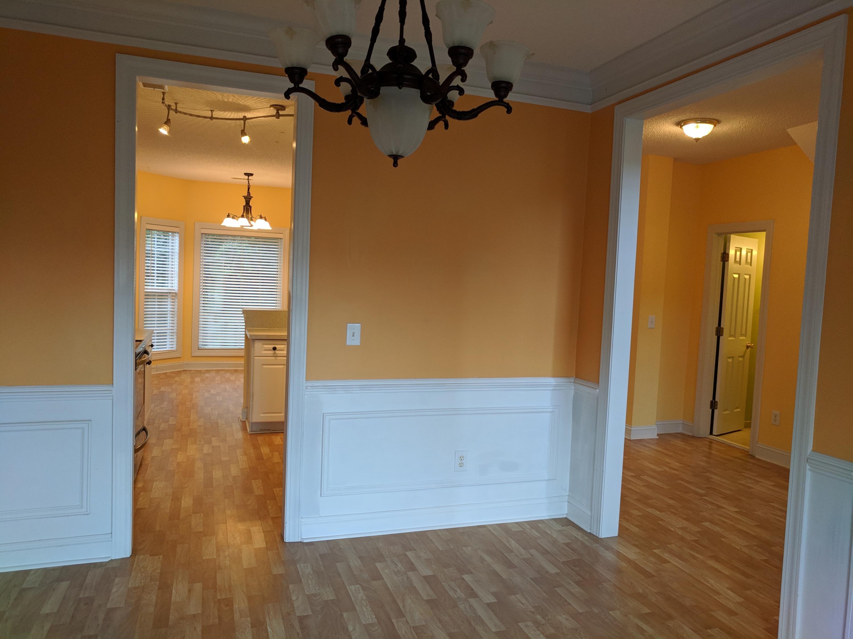 Shadowmoss Homes For Sale - 238 Harlech, Charleston, SC - 16