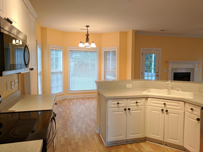 Shadowmoss Homes For Sale - 238 Harlech, Charleston, SC - 15