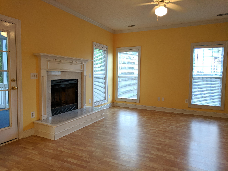 Shadowmoss Homes For Sale - 238 Harlech, Charleston, SC - 14