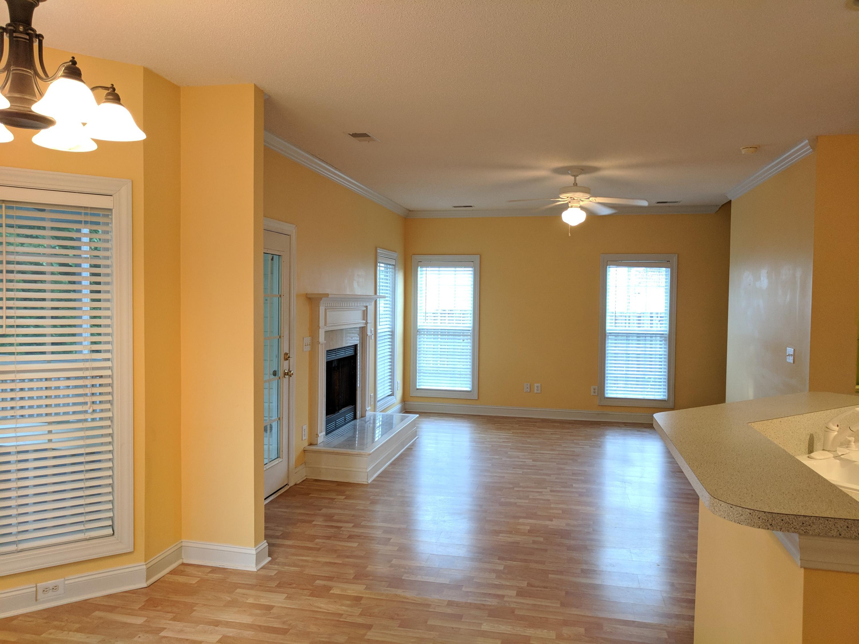 Shadowmoss Homes For Sale - 238 Harlech, Charleston, SC - 13
