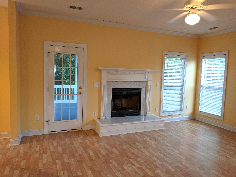 Shadowmoss Homes For Sale - 238 Harlech, Charleston, SC - 12