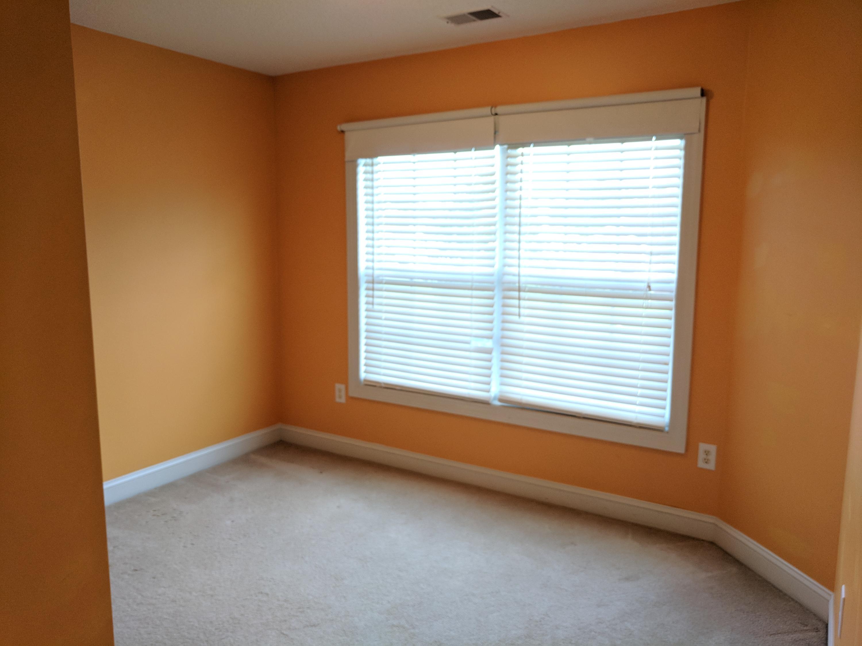 Shadowmoss Homes For Sale - 238 Harlech, Charleston, SC - 6