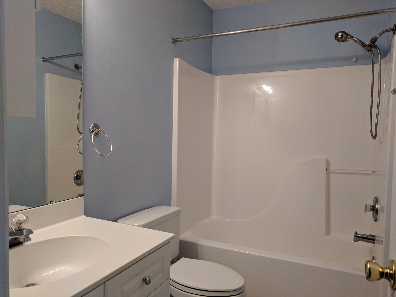 Shadowmoss Homes For Sale - 238 Harlech, Charleston, SC - 5