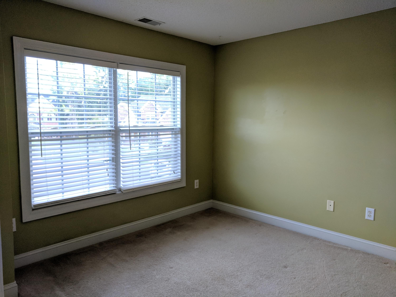 Shadowmoss Homes For Sale - 238 Harlech, Charleston, SC - 4