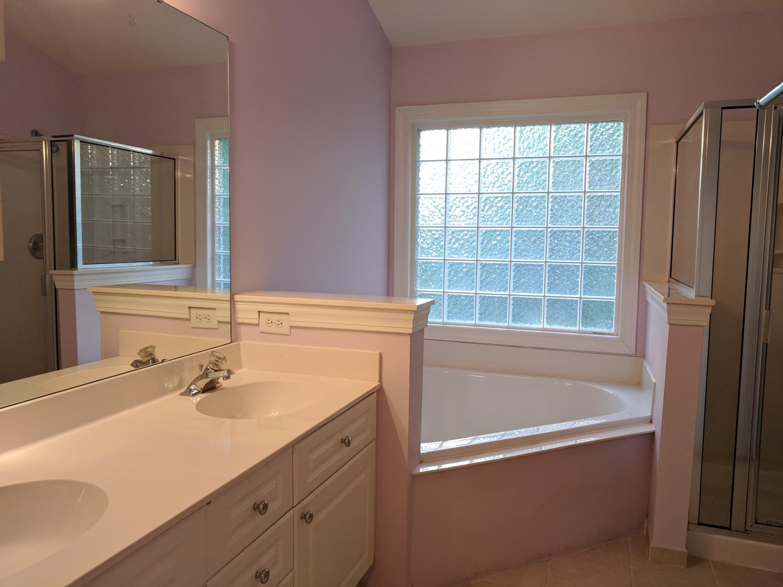Shadowmoss Homes For Sale - 238 Harlech, Charleston, SC - 8