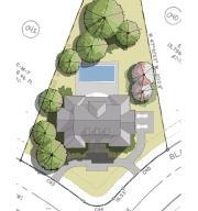 Home for Sale Black Powder Street, Daniel Island Park, Daniels Island, SC