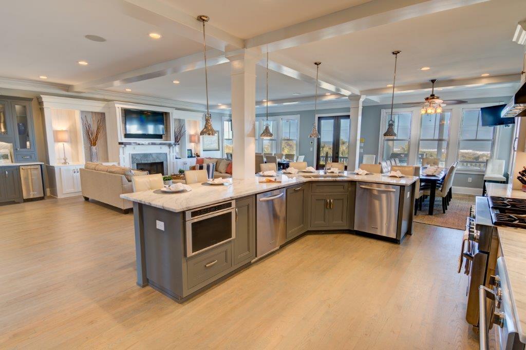 Ask Frank Real Estate Services - MLS Number: 18015257