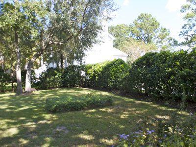 Hidden Cove Homes For Sale - 370 Stringer Alley, Mount Pleasant, SC - 20