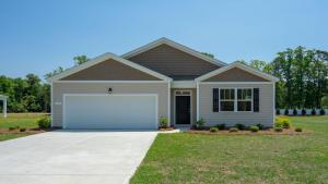 Home for Sale Wayton Circle, Spring Grove Plantation, Goose Creek, SC