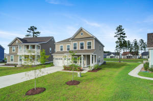 Home for Sale Calm Water Way, Cane Bay Plantation, Berkeley Triangle, SC