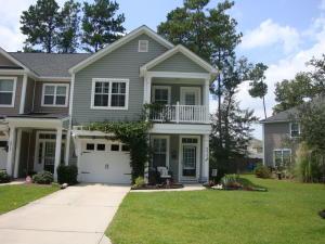 Home for Sale Scarborough Court, Wescott Plantation, Ladson, SC