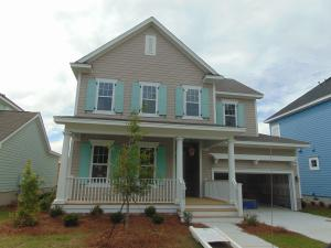 Home for Sale Crosstrees Lane, Carolina Park, Mt. Pleasant, SC