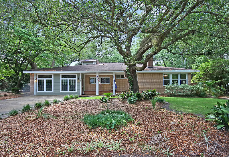 Photo of 1752 Dartmoor Cir, Charleston, SC 29407