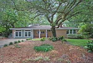 Home for Sale Dartmoor Circle, Northbridge Terrace, West Ashley, SC