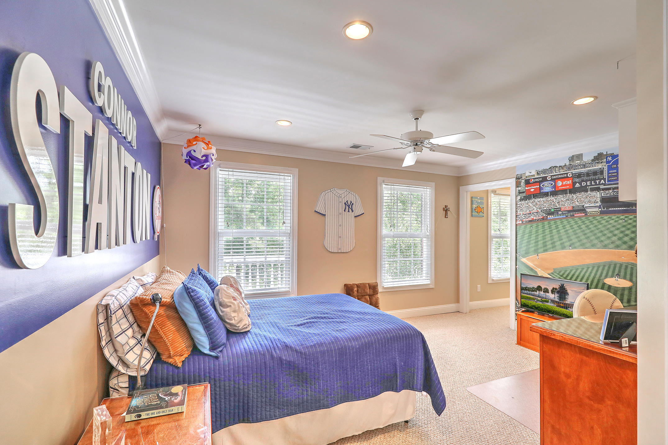 Photo of 300 Squirrel Hollow Ct, Summerville, SC 29483