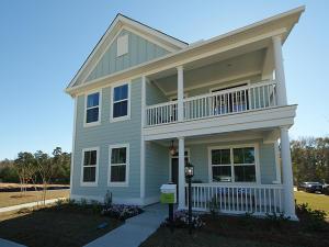 Home for Sale Angelica Avenue, White Gables, Summerville, SC
