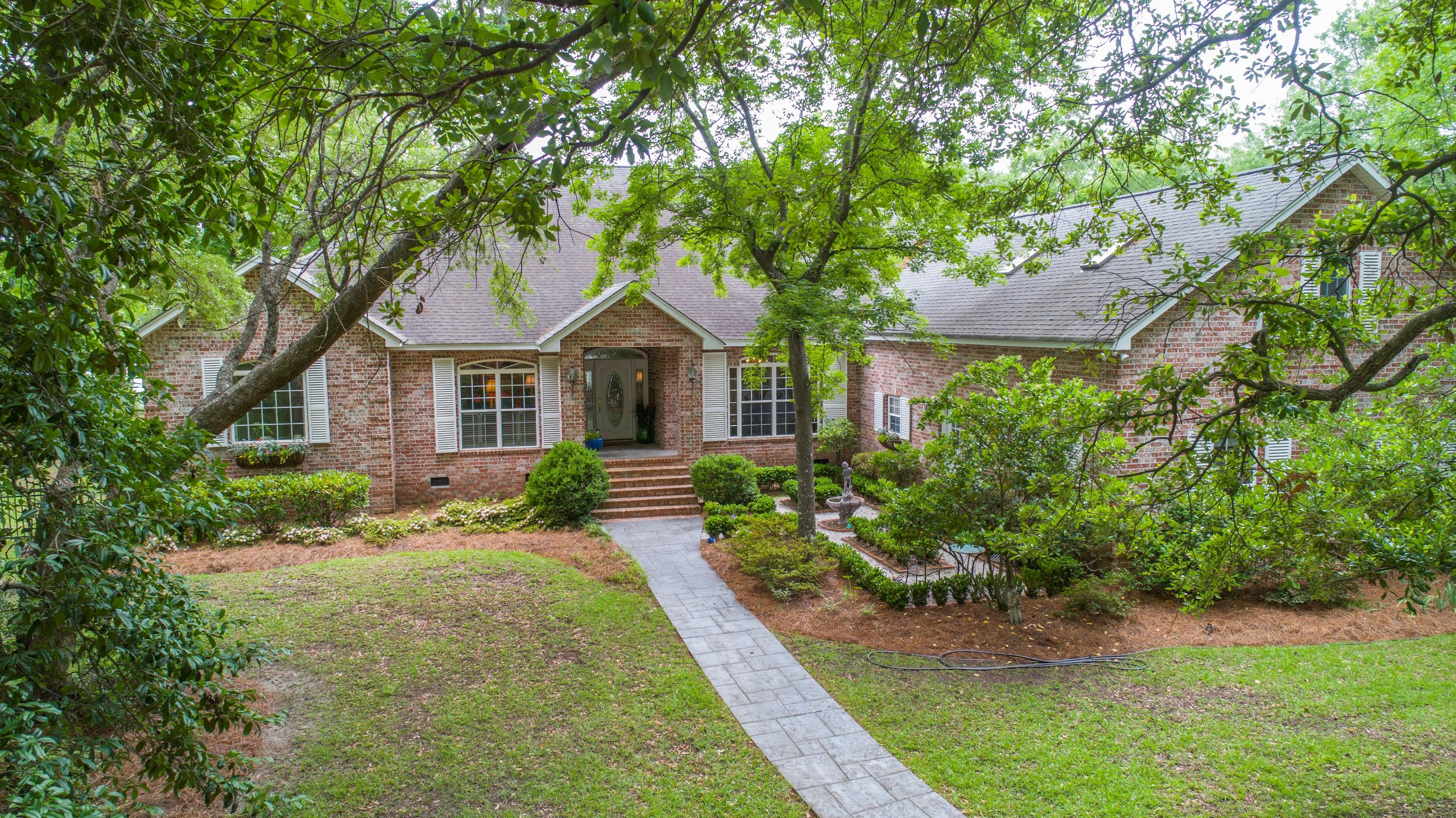 Photo of 122 Cainhoy Landing Ln, Charleston, SC 29492