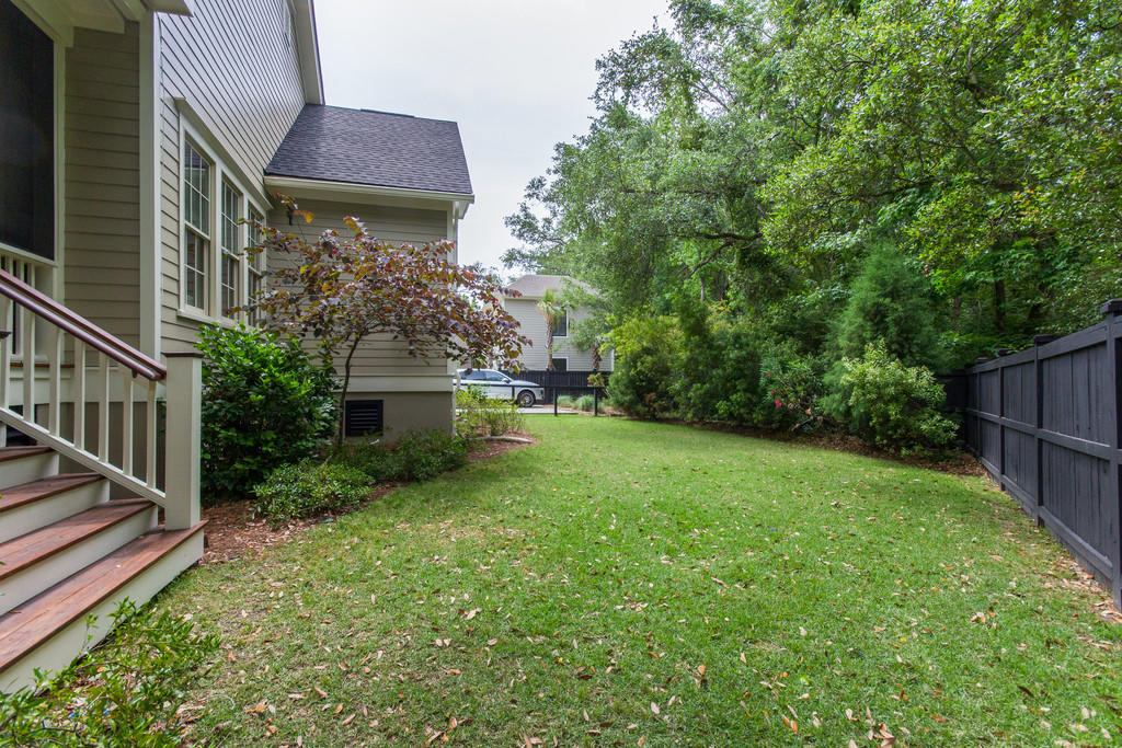 Photo of 43 Woodford St, Daniel Island, SC 29492