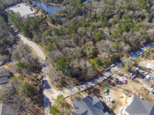 Home for Sale Old Trolley Road, Summerville, SC