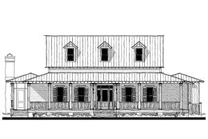 Home for Sale Ten Shillings Way, Poplar Grove, Rural West Ashley, SC