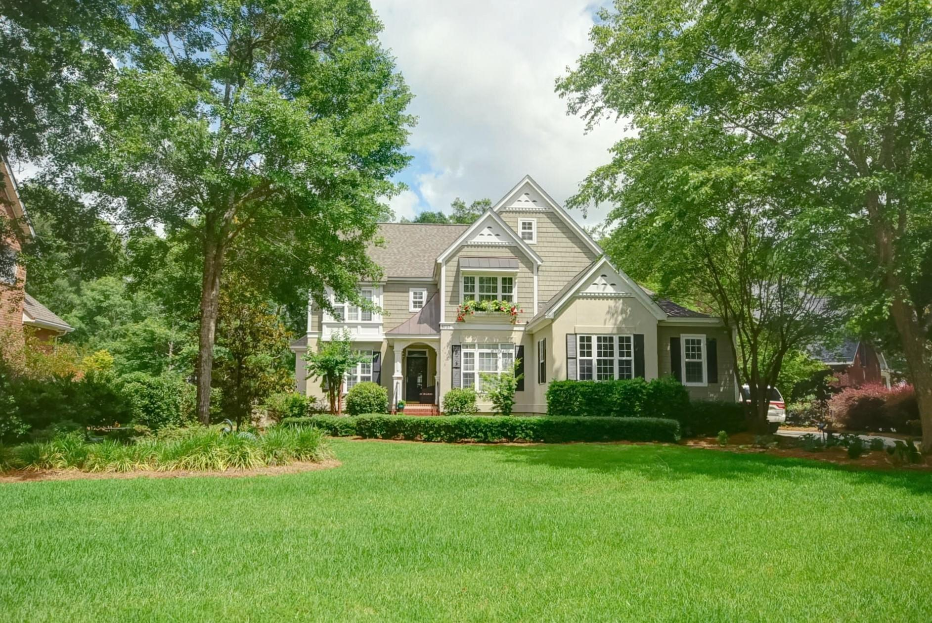 Photo of 8717 E Fairway Woods Dr, North Charleston, SC 29420