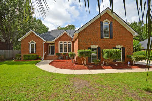 Home for Sale Wildwood Landing , Coosaw Creek Country Club, Ladson, SC