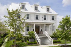 Home for Sale Furman Farm Place, Daniel Island, Daniels Island, SC