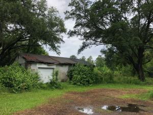 Home for Sale Alicia Drive, Summerville, SC