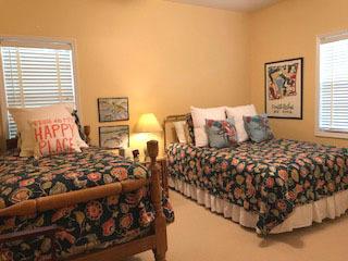 Jeremy Cay Homes For Sale - 49 Planters Retreat, Edisto Island, SC - 3