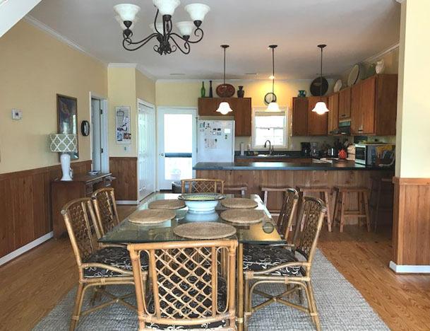 Jeremy Cay Homes For Sale - 49 Planters Retreat, Edisto Island, SC - 10