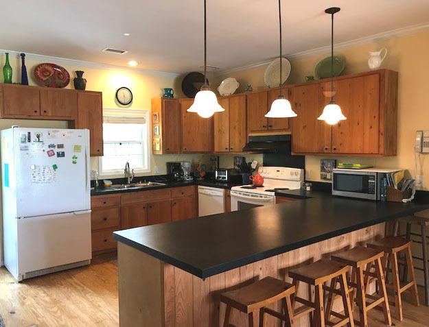 Jeremy Cay Homes For Sale - 49 Planters Retreat, Edisto Island, SC - 11