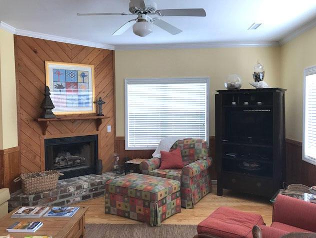Jeremy Cay Homes For Sale - 49 Planters Retreat, Edisto Island, SC - 8
