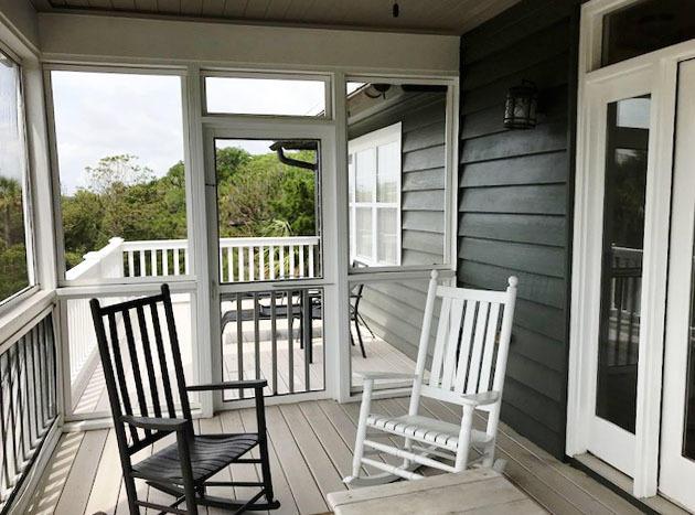 Jeremy Cay Homes For Sale - 49 Planters Retreat, Edisto Island, SC - 13