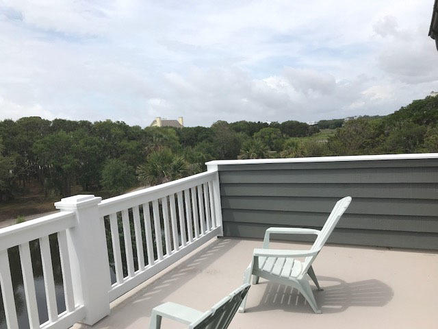 Jeremy Cay Homes For Sale - 49 Planters Retreat, Edisto Island, SC - 16