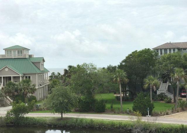 Jeremy Cay Homes For Sale - 49 Planters Retreat, Edisto Island, SC - 17