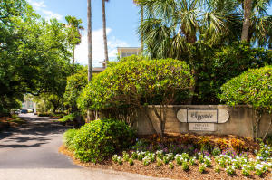 Home for Sale Seagrove , Wild Dunes , SC