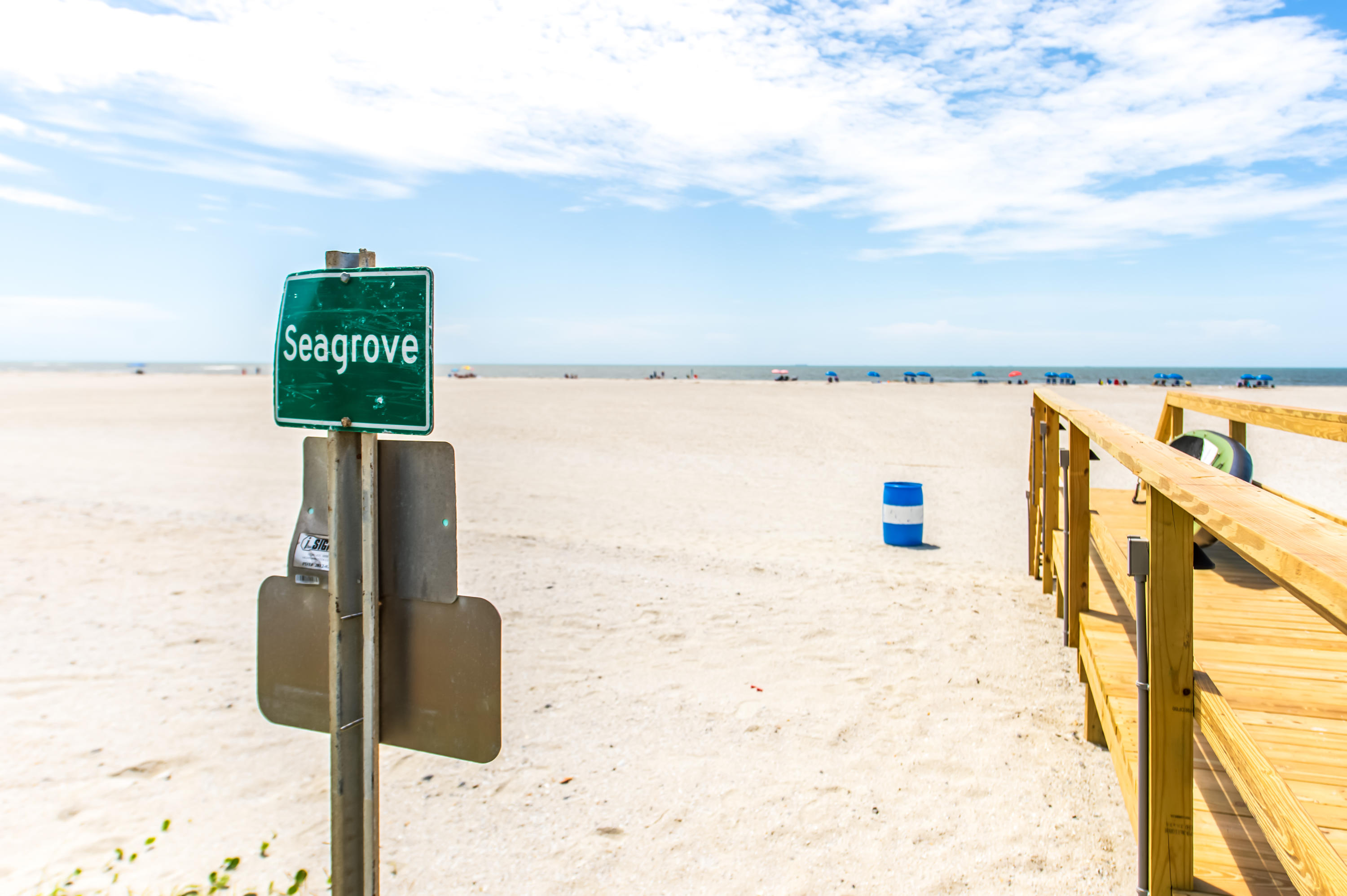 Wild Dunes Homes For Sale - 7 Seagrove, Isle of Palms, SC - 26