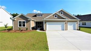 Home for Sale Woolum Drive, Spring Grove Plantation, Goose Creek, SC