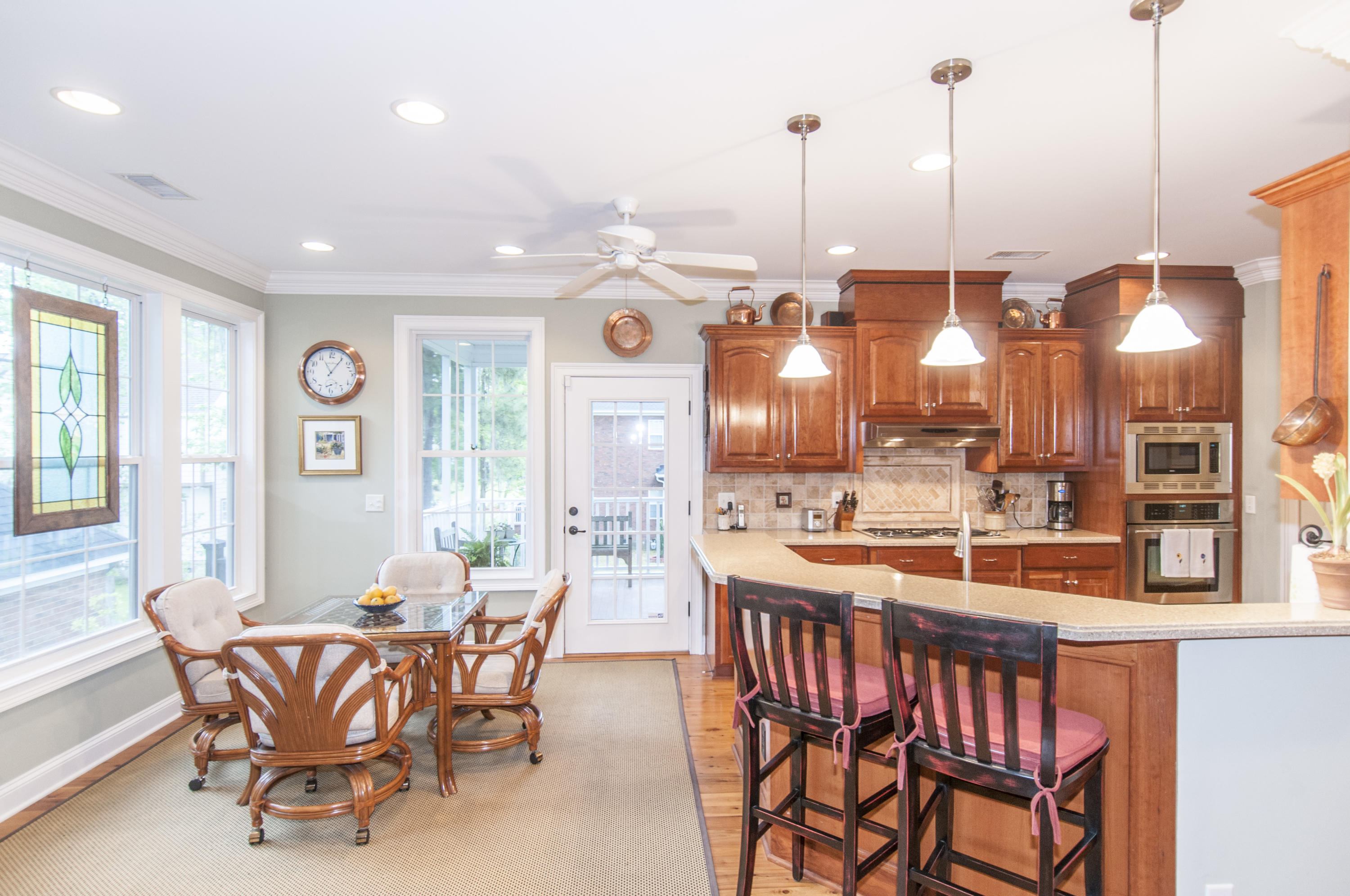 Photo of 1501 Crescent Moon Cove, Hanahan, SC 29410