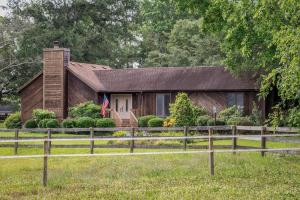 Home for Sale Edgebrook Drive, Goose Creek, SC