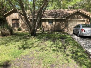 Home for Sale Lisa Drive, Greenhurst, Summerville, SC