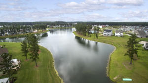 Home for Sale Rowboat Road, Cane Bay Plantation, Berkeley Triangle, SC