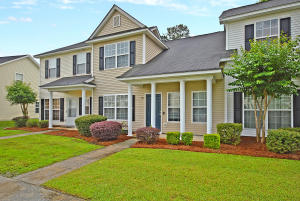 Home for Sale Black River Drive, Lakes Of Summerville, Summerville, SC