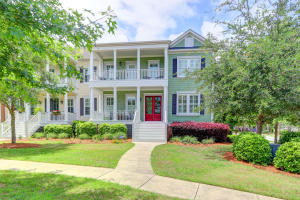 Home for Sale Amenity Park Drive, Hamlin Plantation, Mt. Pleasant, SC