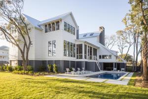 Home for Sale Wading Place, Daniel Island, Daniels Island, SC