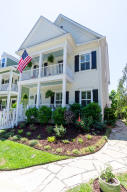 Home for Sale Lotz Drive, The Ponds, Summerville, SC