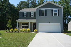 Home for Sale Glady Road, Spring Grove, Goose Creek, SC